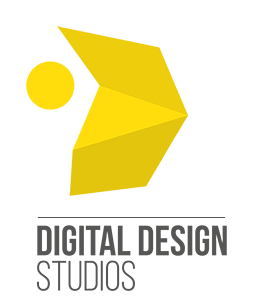 DIGITAL DESIGN STUDIOS